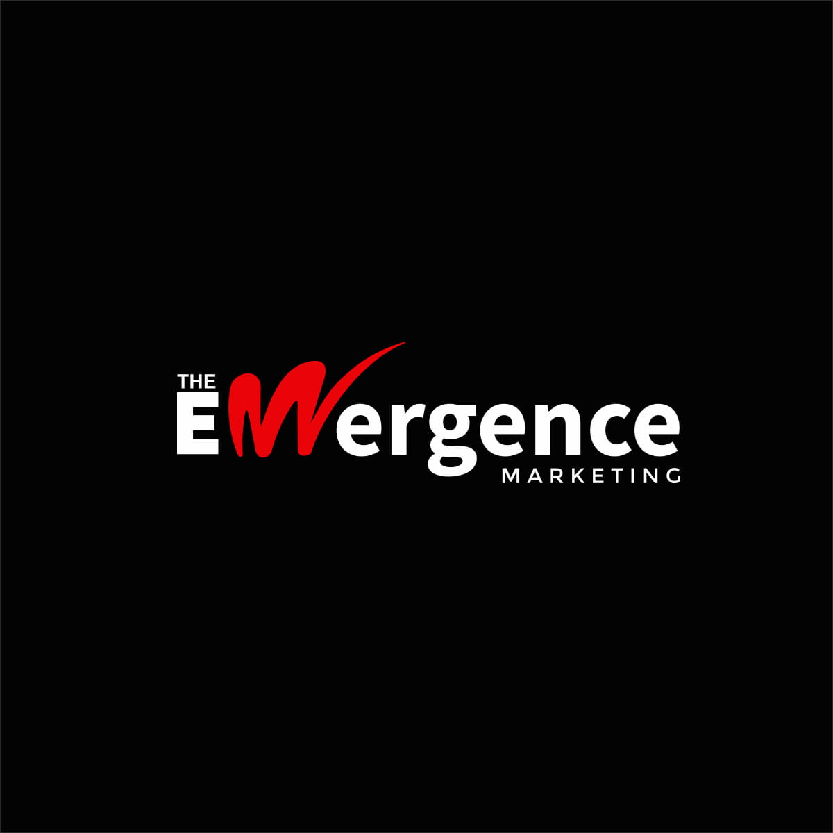 EMERGENCE PROJECT FILES-01