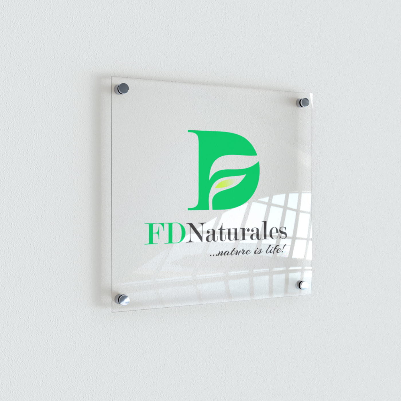 FD PROJECTS FILE-1